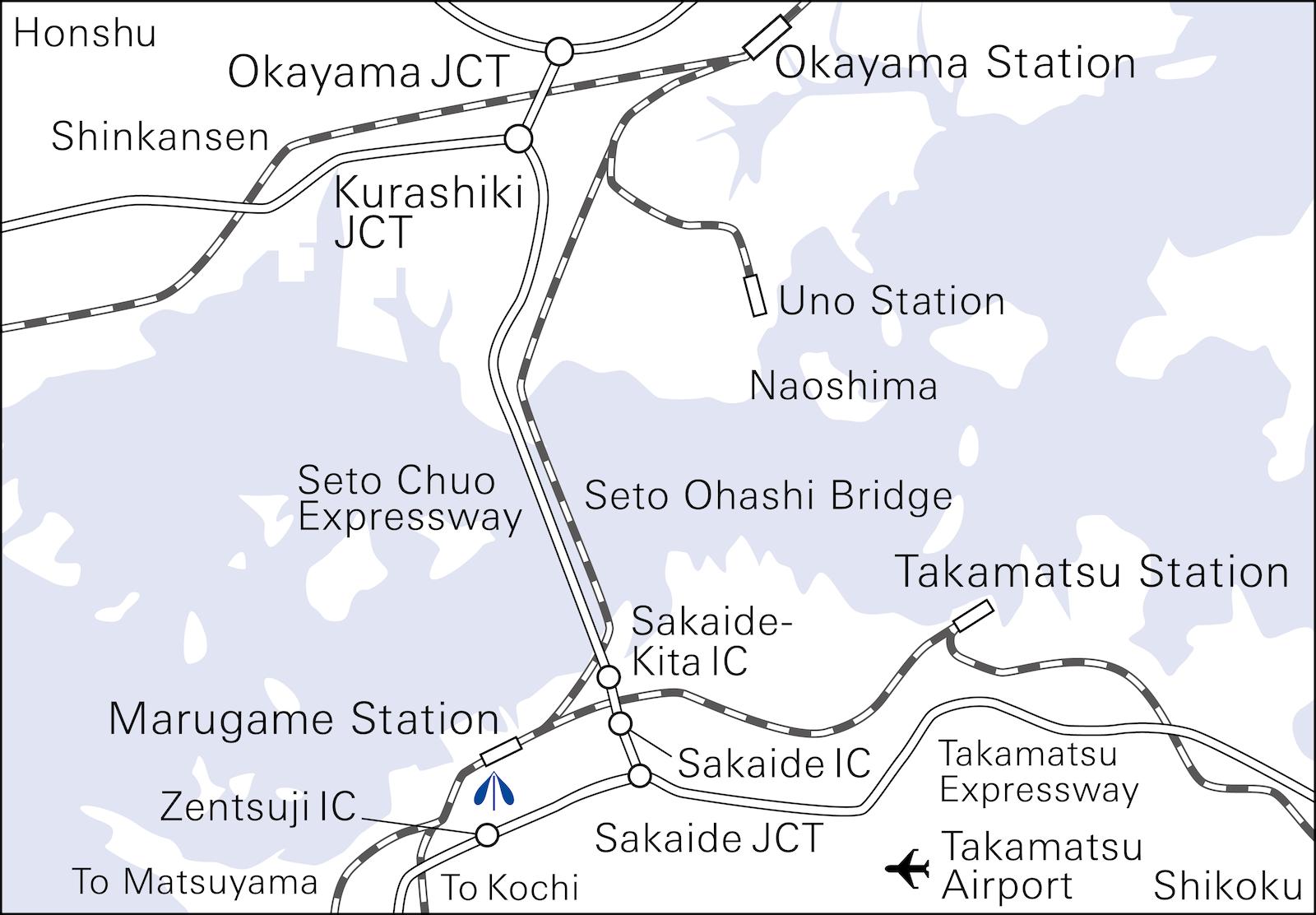 map2_en.png